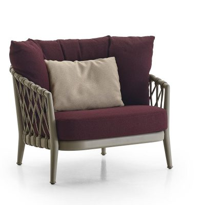 beb-erica-lounge-p2