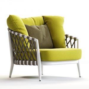 beb-erica-lounge-p4