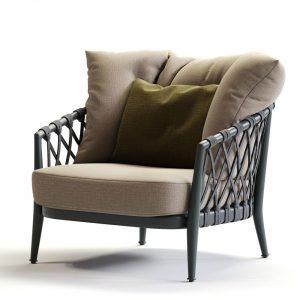 beb-erica-lounge-p5