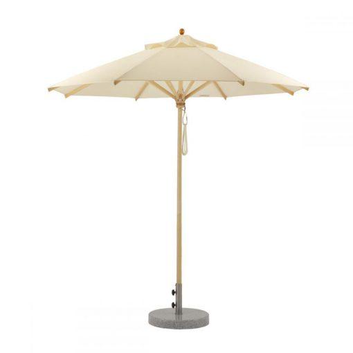 WH903_teak_umbrella_p1
