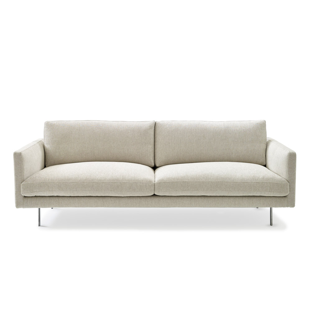 salg sofa interesting salg sofa with salg sofa perfect pers sofa with salg sofa beautiful. Black Bedroom Furniture Sets. Home Design Ideas