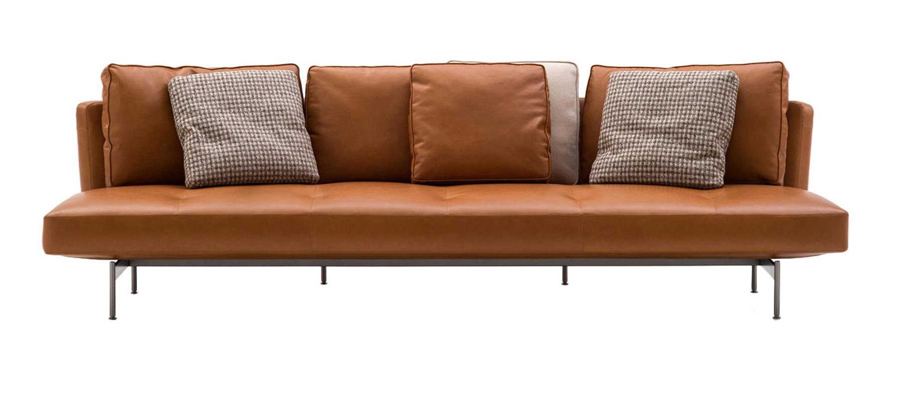 Miljøbilde av SAKè sofa