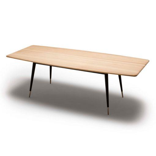 Point spisebord