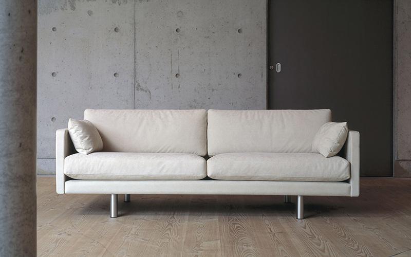 Erik Jørgensens sofa EJ 220-A til knallpris!