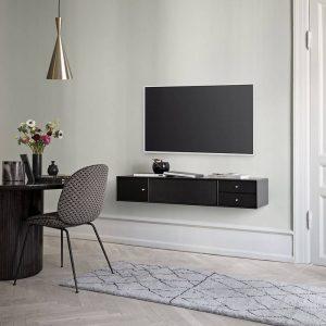 Glimrende Montana TV & Sound nye moduler hos Tannum Møbler OE-28