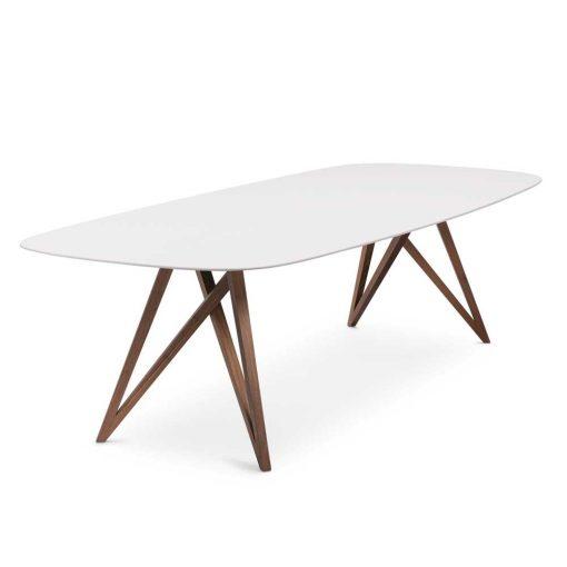Seito spisebord