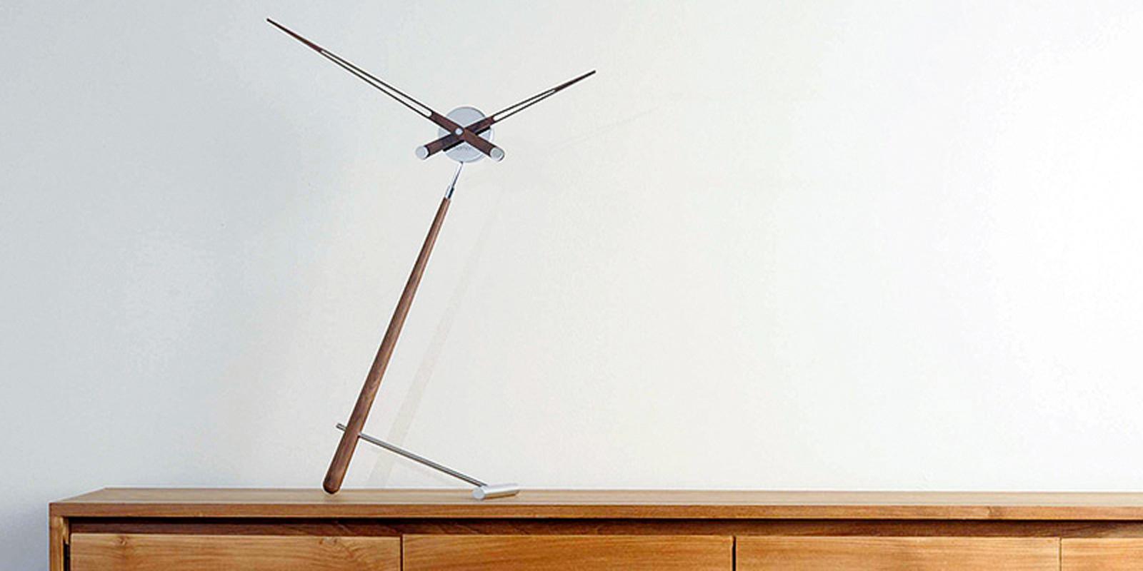 Miljøbilde av Puntero bordlampe