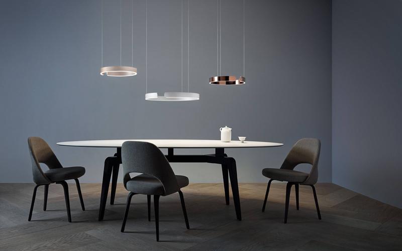 Occhio – Se de nye, fantastiske lampene vi har tatt inn!