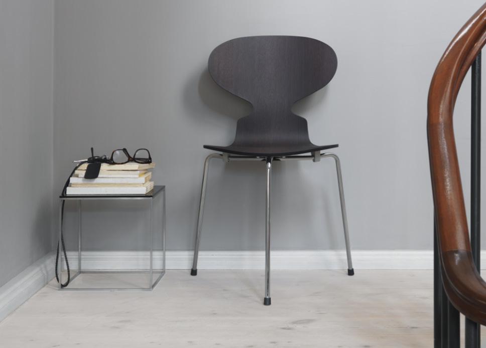 Tannum   Designmøbler